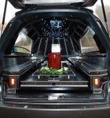 04_Bestattungswagen_innen